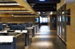 中佑資訊 work environment photo