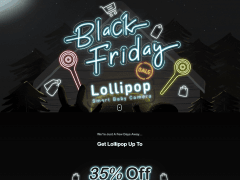 lollipop-sales-promotion