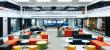 彼利數位資訊股份有限公司 work environment photo