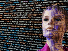 Disrupted: AI's Impact on the Engineering Industry