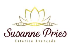 Susanne Pries  Estética Avançada