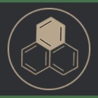 台灣幣蜂數位有限公司 logo