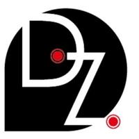 達易智造 logo