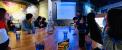 BotBonnie 邦妮科技有限公司 work environment photo