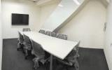 樓易健康科技股份有限公司 work environment photo