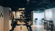 採購易企業有限公司 work environment photo