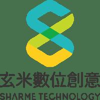 玄米設計股份有限公司 logo