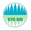 株式会社巨林フーズ&リカー logo