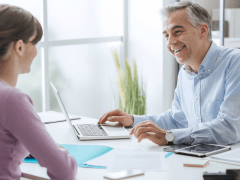 Cassandra House – Business Mentoring, a Rewarding