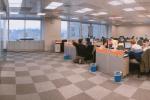 英特內軟體股份有限公司 work environment photo