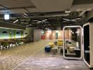 SYSTEX 精誠資訊 work environment photo
