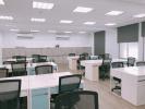 摩盛整合行銷有限公司 work environment photo