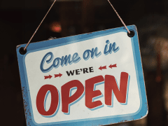 What does Small Business Week mean inCanada?