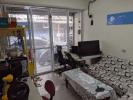 胡桃宇宙股份有限公司 work environment photo