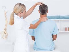 Chiropassion Consulting Company – Dr. Joseph Borio