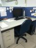 麥典實業有限公司 work environment photo