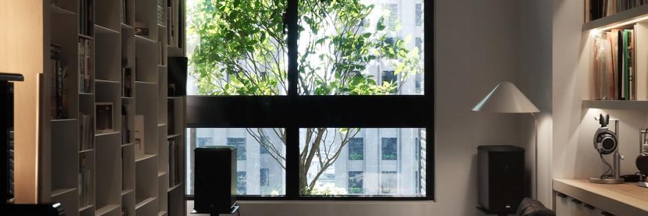 豐聚室內裝修設計有限公司