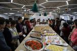 Rakuten 台灣樂天市場股份有限公司工作環境照片