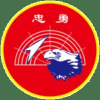 中華民國空軍 logo