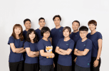 【ANIWEAR】台灣動析智能科技有限公司  work environment photo