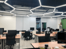 TouShih Tech 透識科技 work environment photo