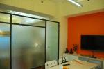 VentureFace Ltd. work environment photo