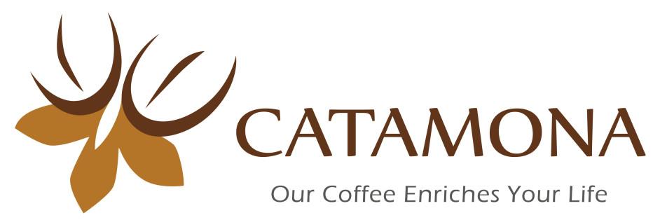 卡塔摩納貿易有限公司