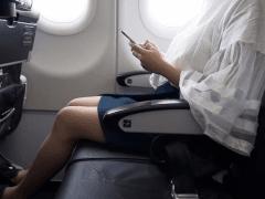 盡享心悅遨遊!選擇星悅航空的12個理由