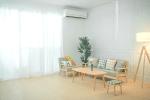 超合金影音廣告社 work environment photo