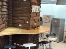 晶峰科技有限公司 work environment photo