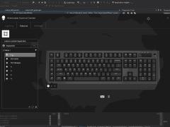 GUI/windows/PC