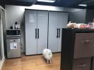 TEEPR 亮新聞 (英屬維京群島商浩美數位有限公司台灣分公司) work environment photo