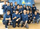 AccuHit 愛酷智能科技股份有限公司 work environment photo