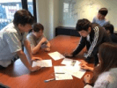 USPACE 悠勢科技股份有限公司 work environment photo