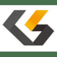 凱斯整合行銷有限公司 logo