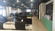 新創電競 work environment photo