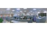 英特內軟體股份有限公司工作環境照片