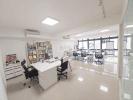 魔松勁數位健康有限公司 work environment photo