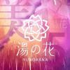 禾杏生物科技股份有限公司 logo