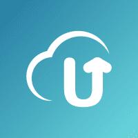 雲時代數位有限公司 logo