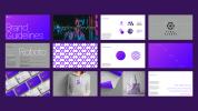 Level Interactive work environment photo
