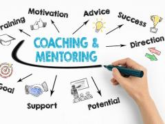The 3C Of Mentorship | Cassandra House