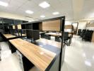 民傑資科股份有限公司 Maktar Inc. work environment photo