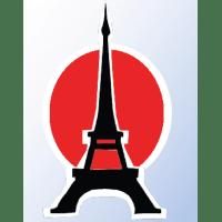 全鑫公司 logo