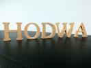HODWA|好住科技股份有限公司 work environment photo