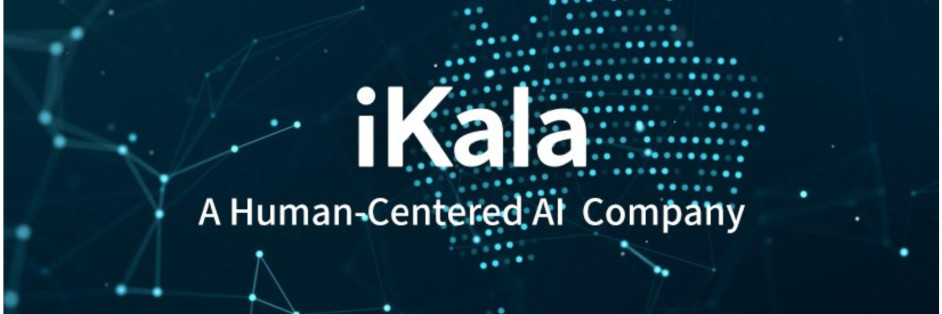 iKala 愛卡拉互動媒體股份有限公司
