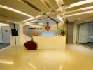 網際威信股份有限公司 work environment photo