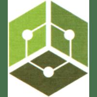 華昕數據應用有限公司 logo