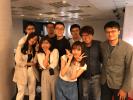 達暉資訊 work environment photo