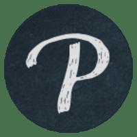覺形創意有限公司 logo